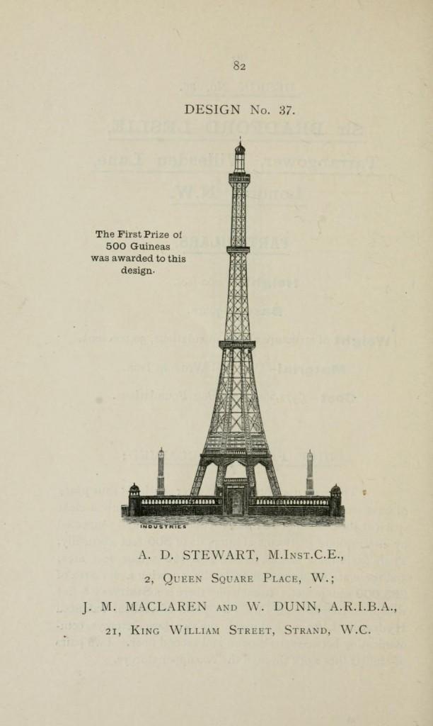 london-eiffel-tower-01