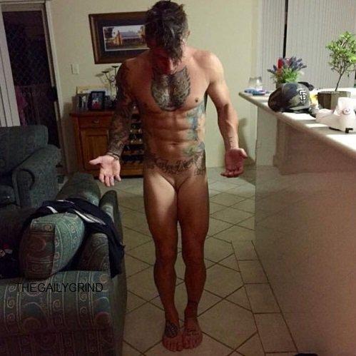 Mujer Gigante Hombre Pqueño - Porno