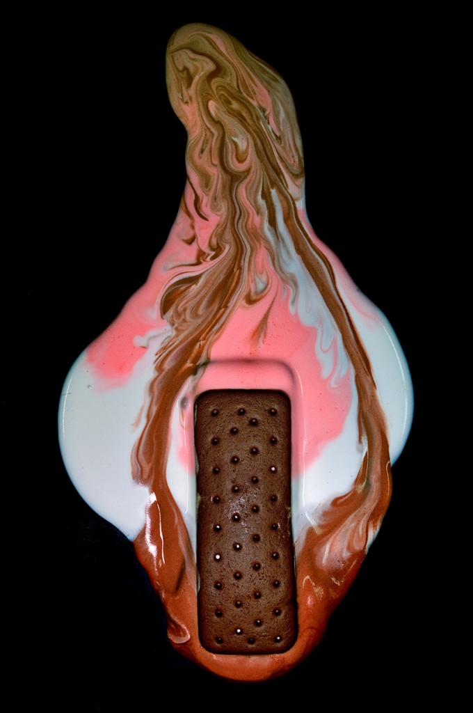 michael-massaia-transmogrify-melted-ice-cream-designboom-05