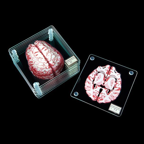 nerd-party-brain-specimen-coasters-thinkgeek-02