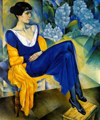 portrait-of-akhmatova-modigliani