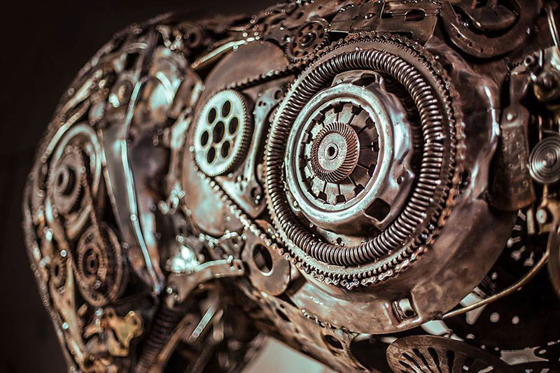 steampunk-pegasus-made-from-scrap-metal-by-hasan-novrozi-2