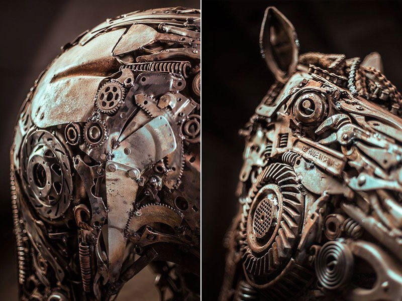 steampunk-pegasus-made-from-scrap-metal-by-hasan-novrozi-6
