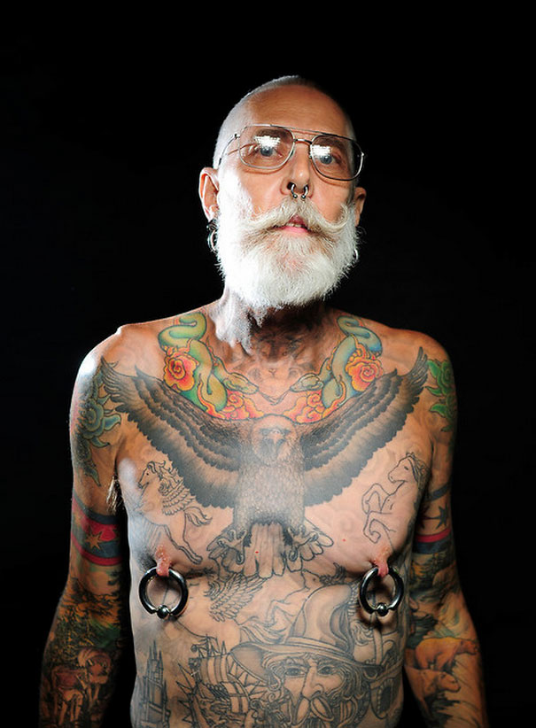 tattooed-seniors-elderly-15