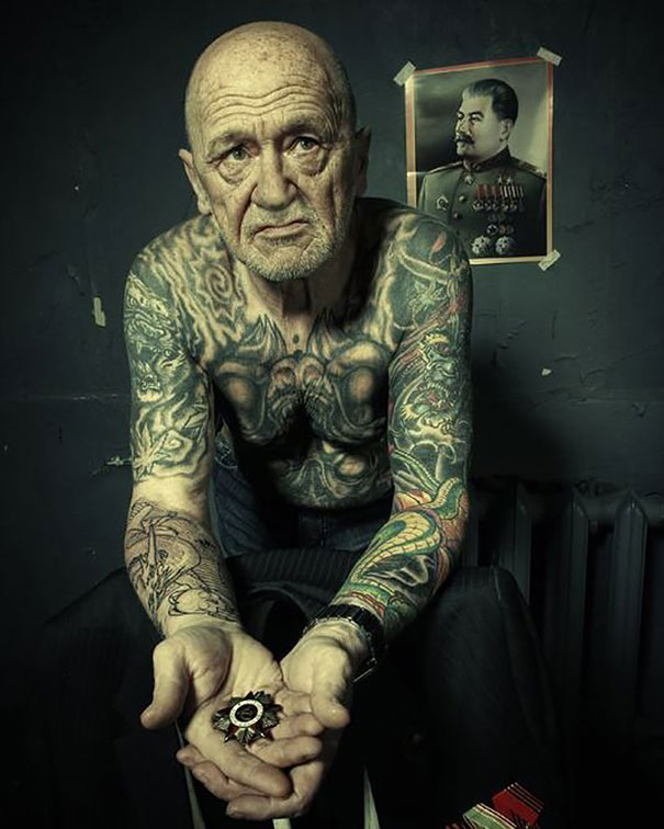 tattooed-seniors-elderly-6
