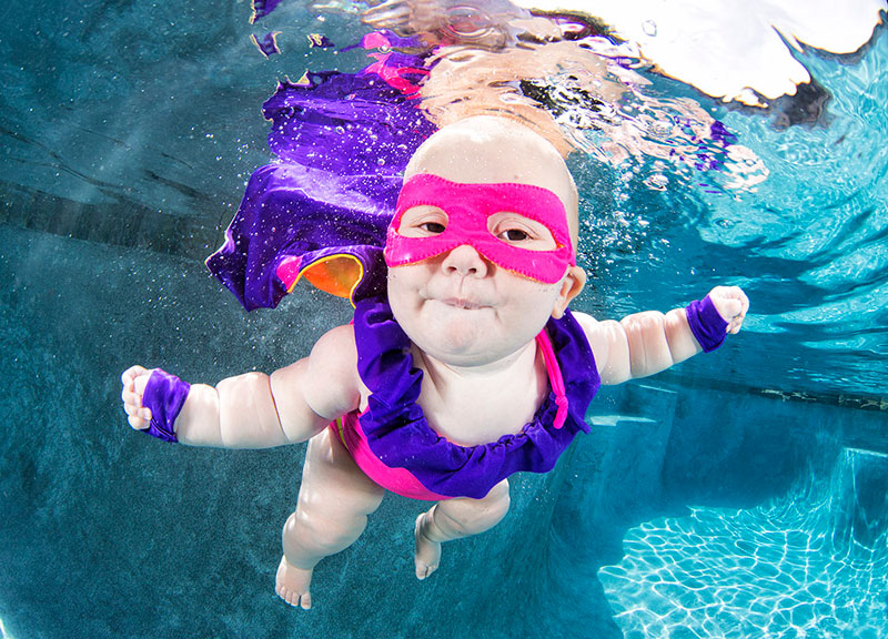 underwater-photos-of-babies-exploring-a-brand-new-world-seth-casteel-1