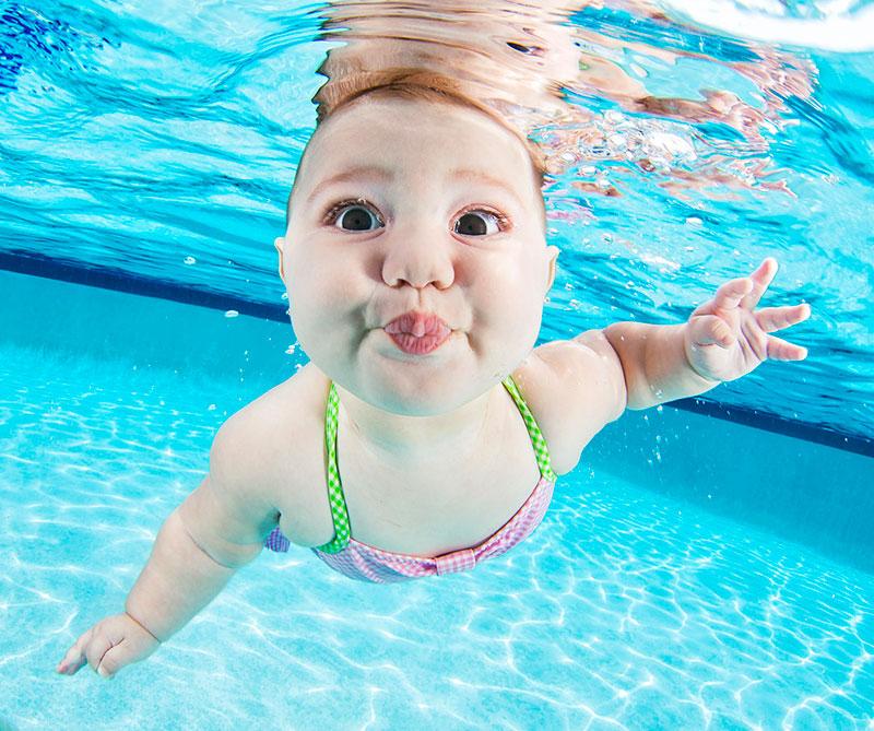 underwater-photos-of-babies-exploring-a-brand-new-world-seth-casteel-12
