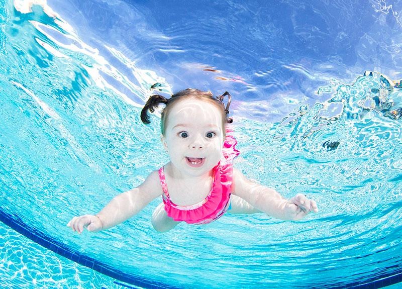 underwater-photos-of-babies-exploring-a-brand-new-world-seth-casteel-5