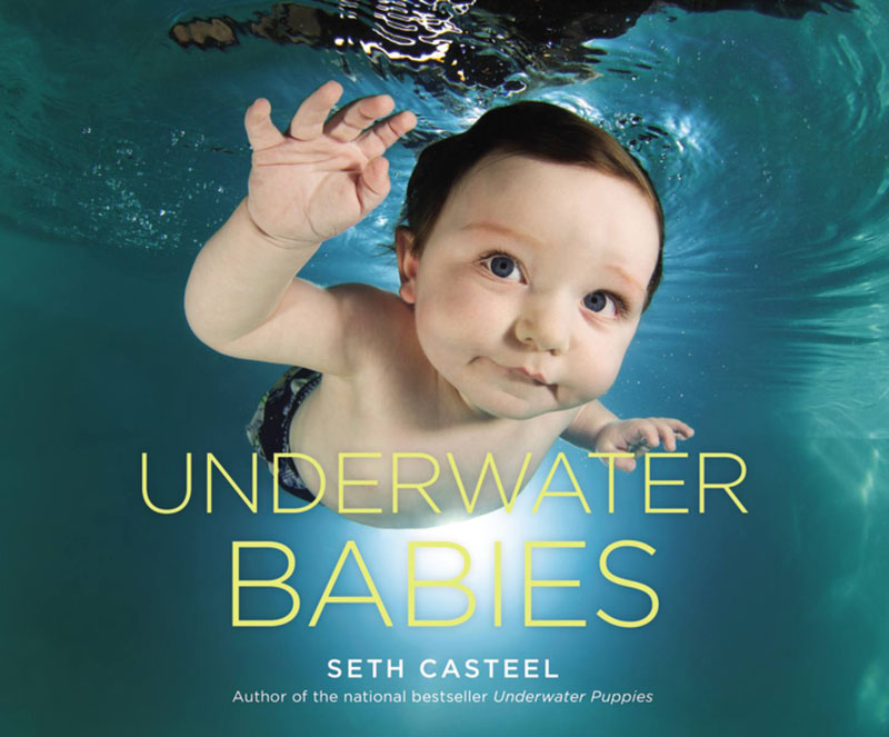 underwater-photos-of-babies-exploring-a-brand-new-world-seth-casteel-6