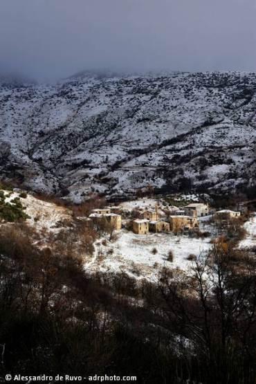 valle-piola-14b