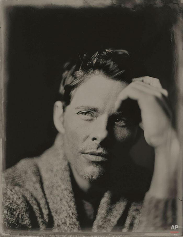 vintage-photography-sundance-celebrities-tintypes-2015-v_008