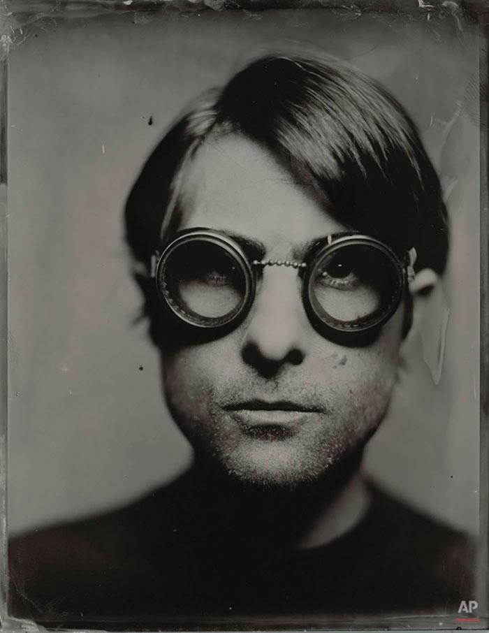 vintage-photography-sundance-celebrities-tintypes-2015-v_015