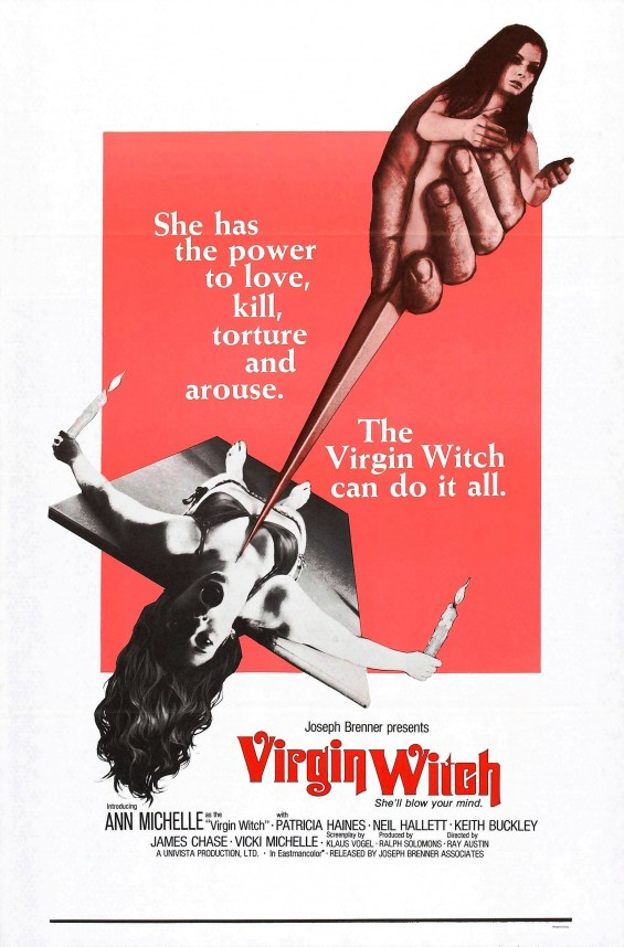 virgin_witch_poster_02-565x858