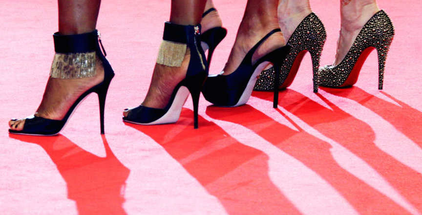 19-high-heels-cannes.w529.h352.2x