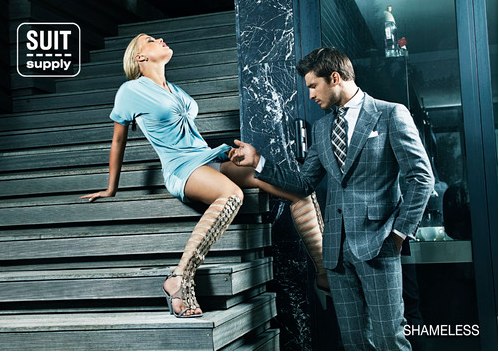 19-suit-supply-ad-banned-from-facebook-3-controverisal-fashion-ads