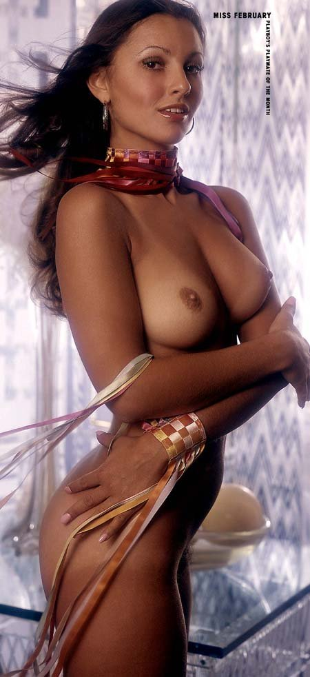 Nice nude sexy playboy bunnies, free old mature sex