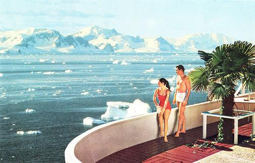 Arctic+Holidays+VI+-+fb