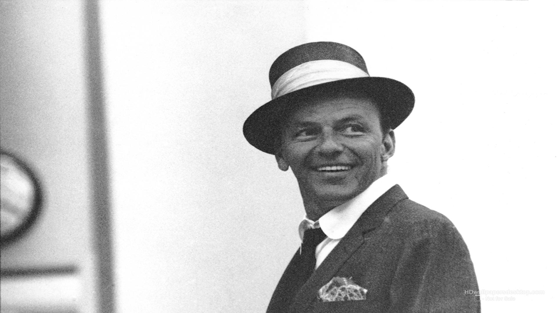 10 interesting facts about frank sinatra art sheep