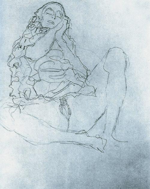 Gustav-Klimt-2
