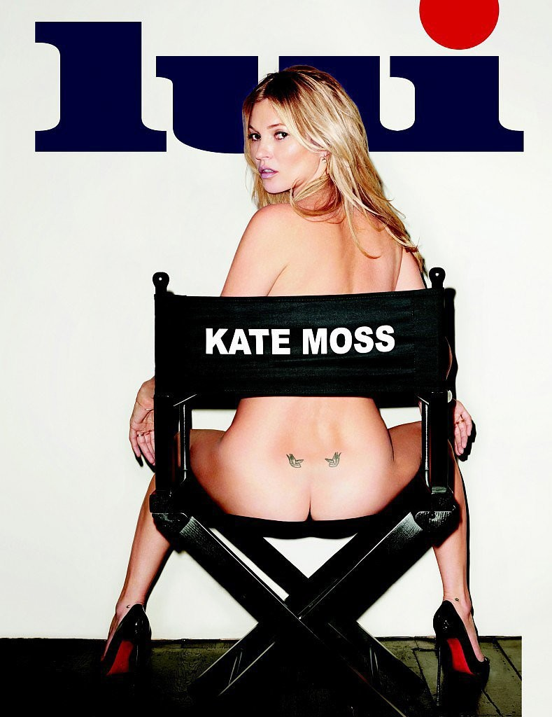 Kate-Moss-Lui-Magazine-March-2014