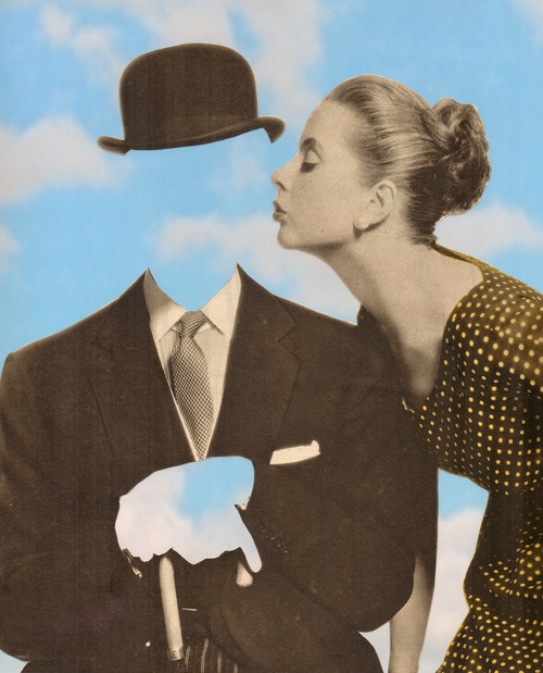 KissingMagritte-FINAL