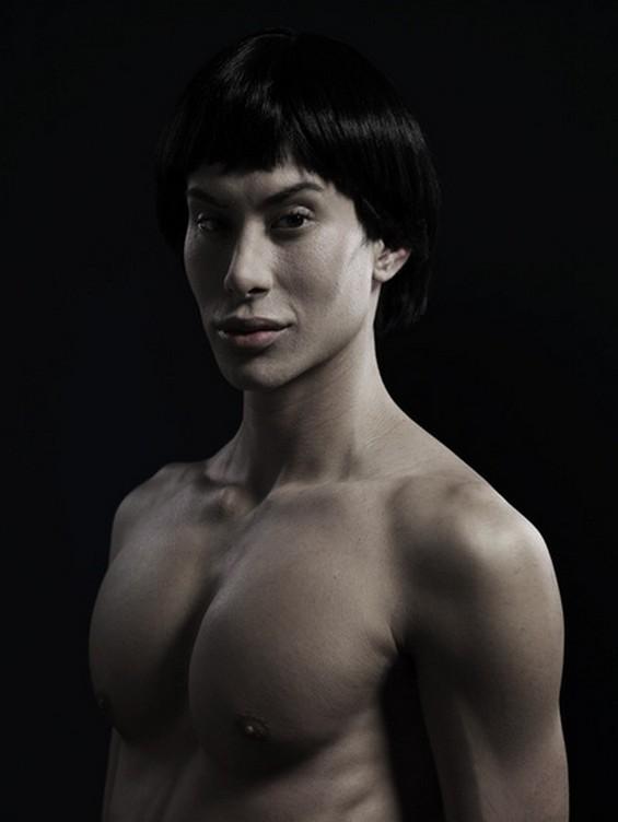 Phillip-Toledano-photograph4