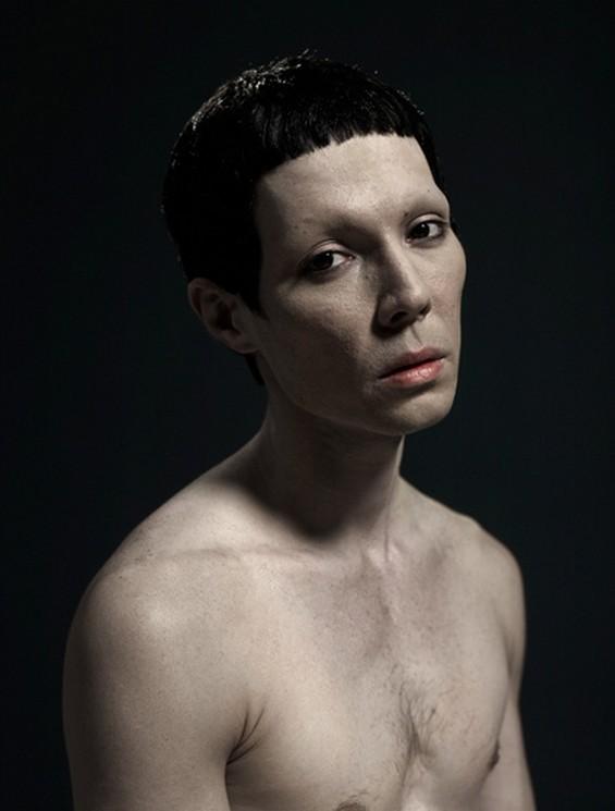Phillip-Toledano-photograph5