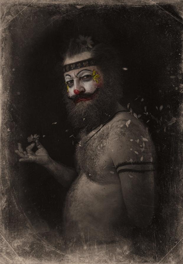 Portfolio_Clownillee_Mon_Soon
