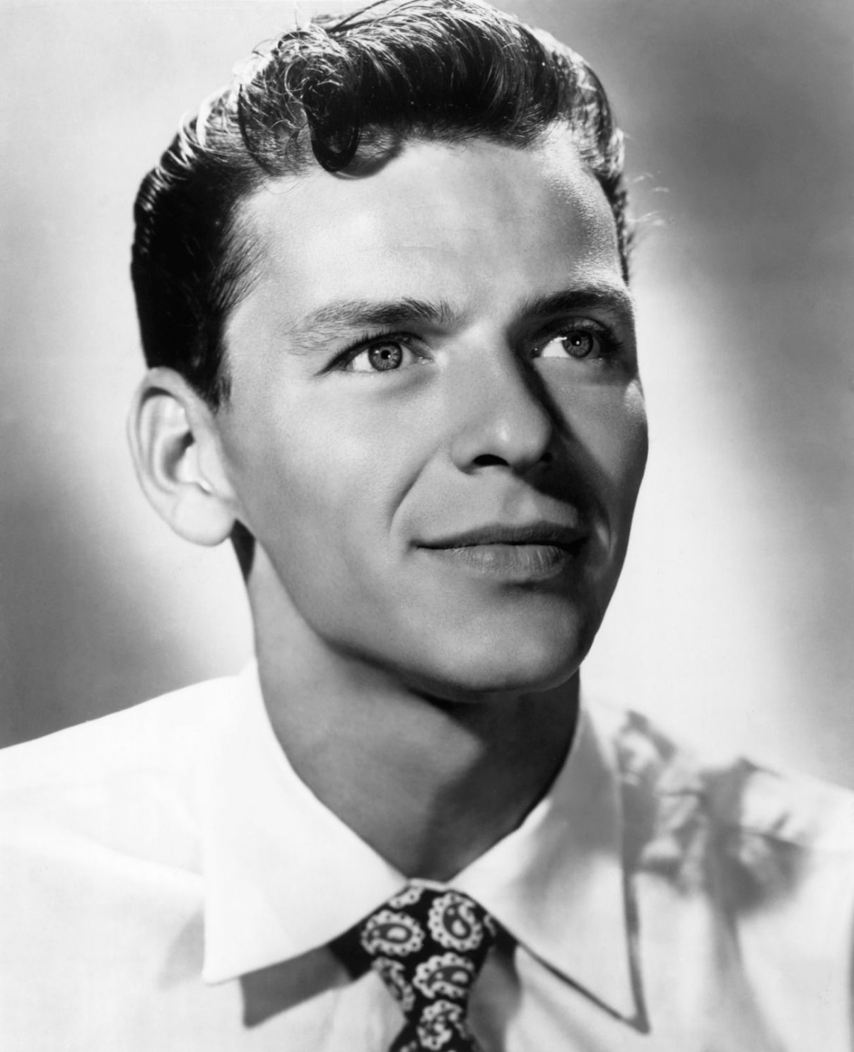 Frank sinatra date of birth in Sydney