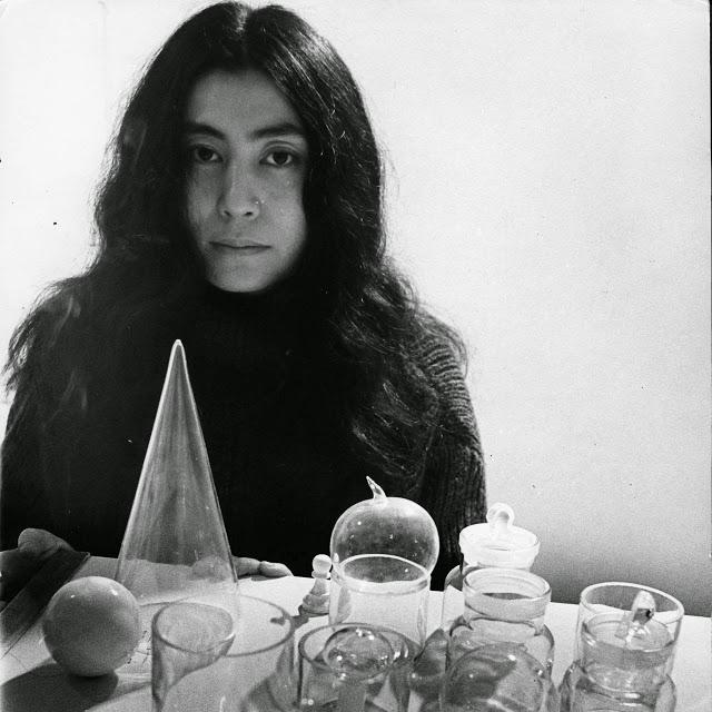 Yoko+Ono,+1960s+(10)