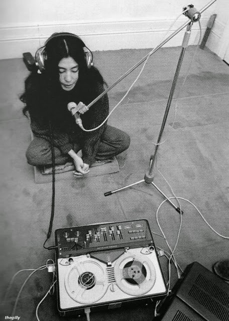 Yoko+Ono,+1960s+(11)