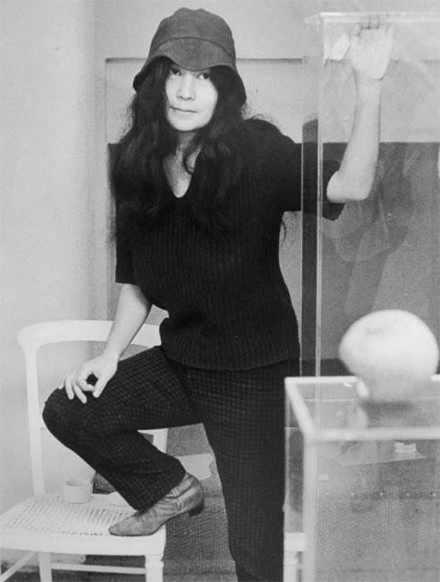 Yoko+Ono,+1960s+(13)