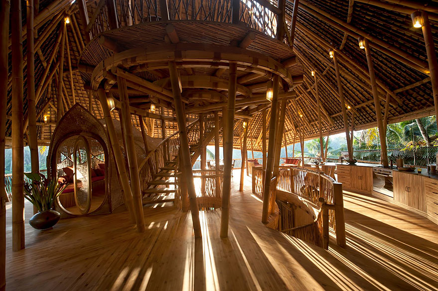 bamboo-house-ted-talk-sharma-springs-elora-hardy-ibuku-b_002
