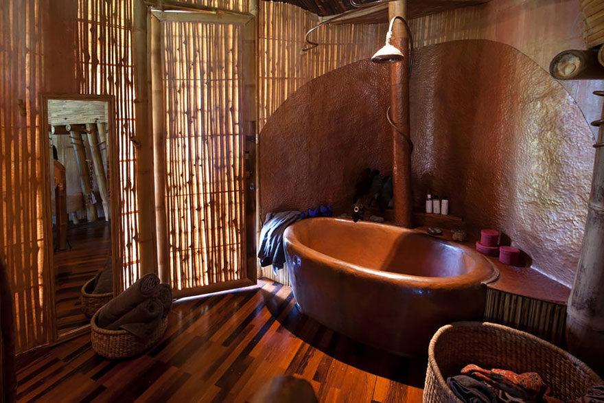 bamboo-house-ted-talk-sharma-springs-elora-hardy-ibuku-b_003