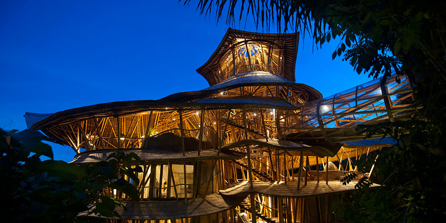 bamboo-house-ted-talk-sharma-springs-elora-hardy-ibuku-b_007