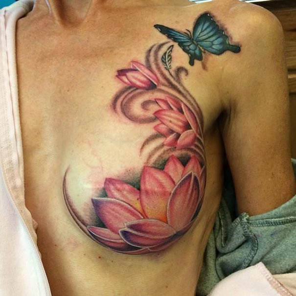 breast-cancer-survivors-mastectomy-tattoos-art-7