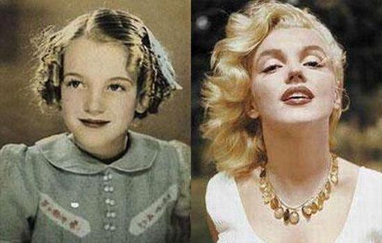 19 Beloved Celebrities...
