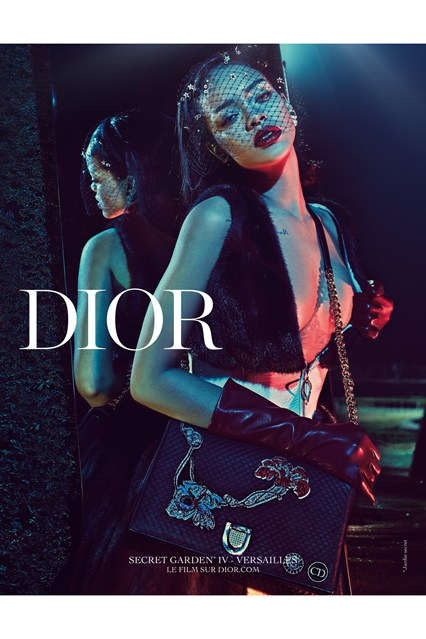 dior-rihanna-exclusive-do-not-reuse-1-vogue-18may15-pr-b_426x639