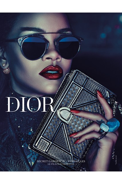 dior-rihanna-exclusive-do-not-reuse-2-vogue-18may15-pr-b_426x639