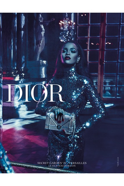 dior-rihanna-exclusive-do-not-reuse-3-vogue-18may15-pr-b_426x639