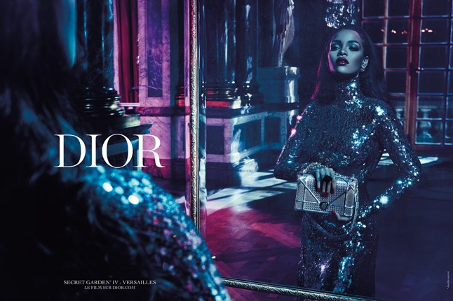 dior-rihanna-exclusive-do-not-reuse-5-vogue-18may15-pr-b_646x430