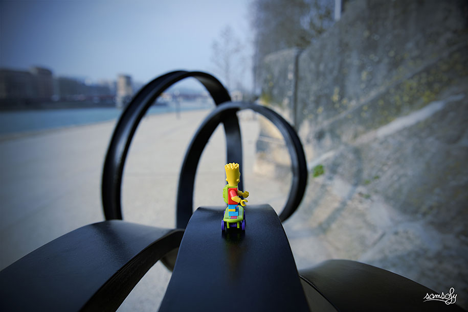 funny-lego-miniature-scenes-sofiane-samlal-samsofy-11
