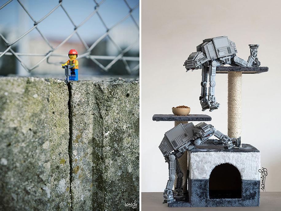 funny-lego-miniature-scenes-sofiane-samlal-samsofy-18