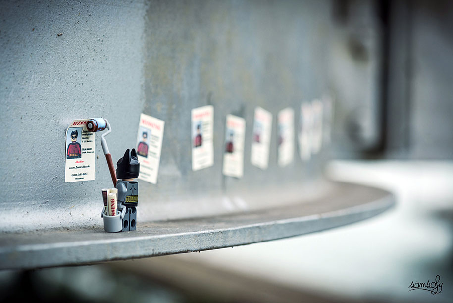 funny-lego-miniature-scenes-sofiane-samlal-samsofy-21