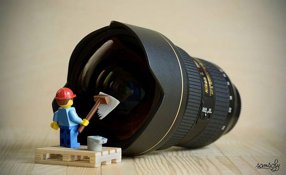 funny-lego-miniature-scenes-sofiane-samlal-samsofy-3