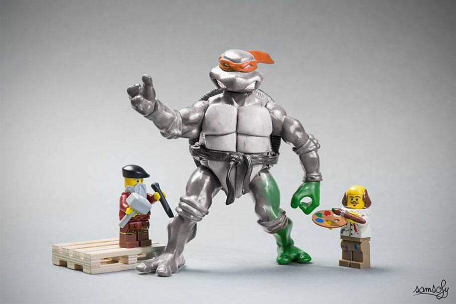 funny-lego-miniature-scenes-sofiane-samlal-samsofy-6