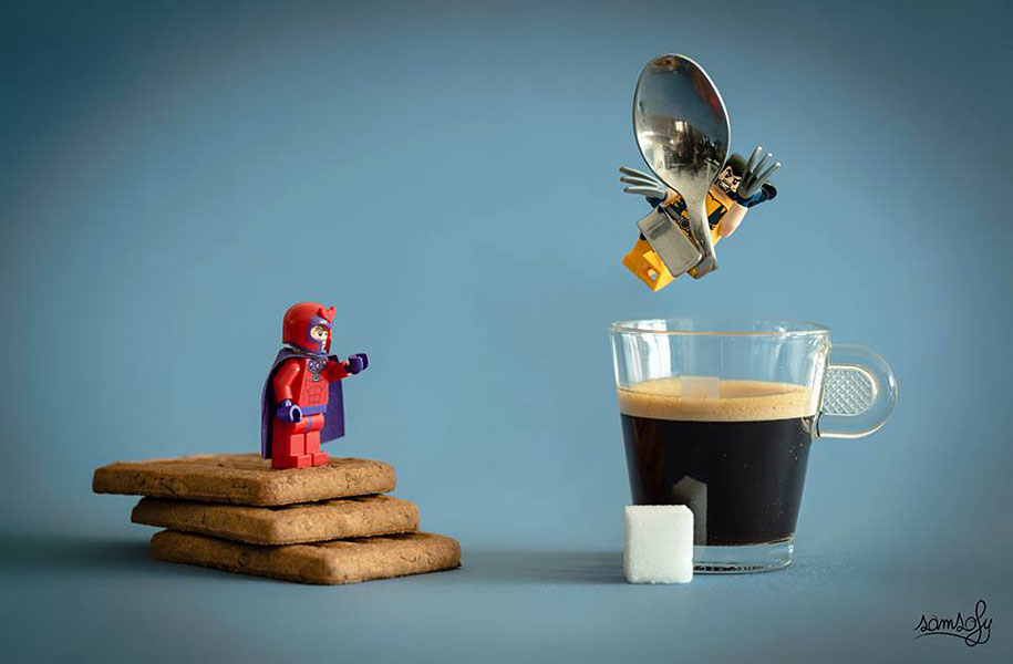 funny-lego-miniature-scenes-sofiane-samlal-samsofy-8