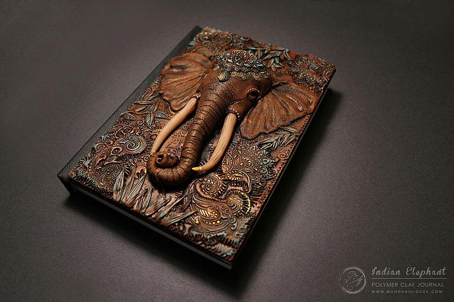 geek-fantasy-polymer-clay-book-covers-aniko-kolesnikova-1-12