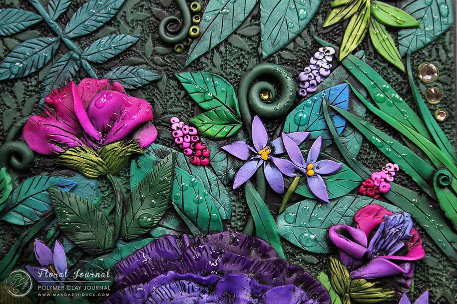 geek-fantasy-polymer-clay-book-covers-aniko-kolesnikova-1-17-1