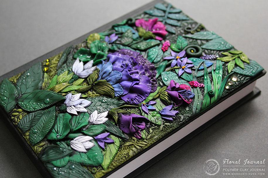 geek-fantasy-polymer-clay-book-covers-aniko-kolesnikova-1-17
